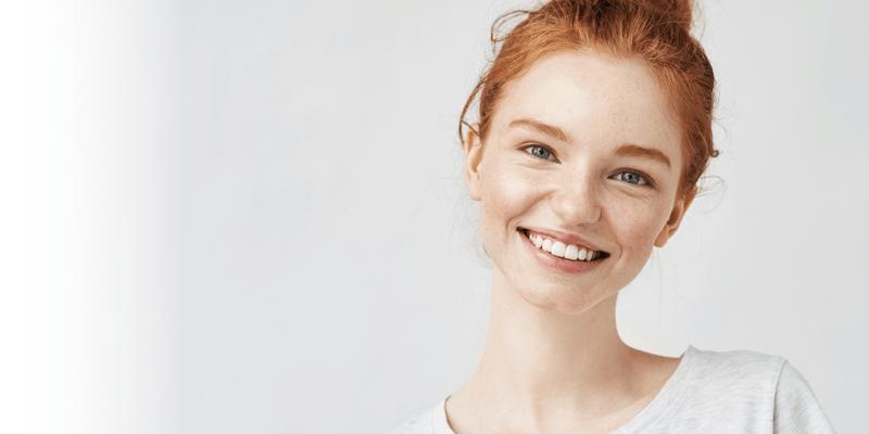 Programme acné, imperfections et peau grasse - Eneomey