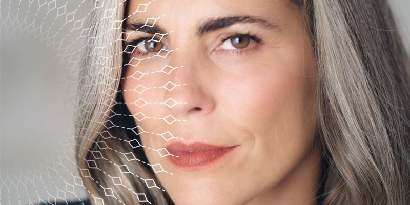 Anti-ageing Skincare - Eneomey