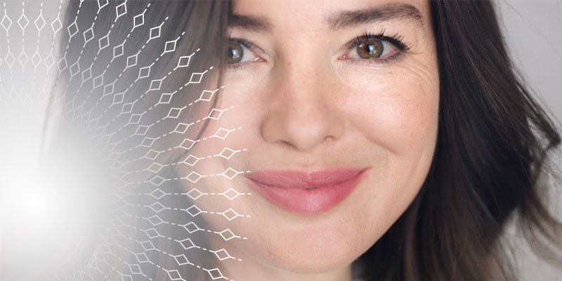 Dark spots and Hyperpigmentation control - Eneomey