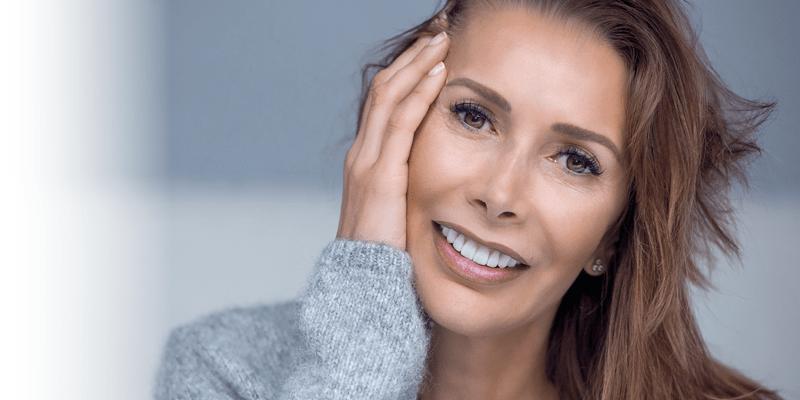 Soins hydratants pour peaux sèches et déshydratées - Eneomey