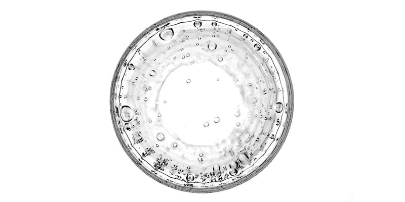 Soins anti-âge à base d'Acide Hyaluronique - Eneomey