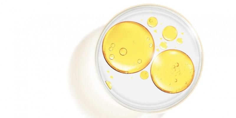 Soins anti-âge antioxydants à base de Vitamine C - Eneomey
