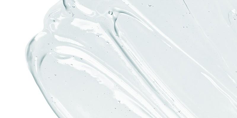 Soins anti-acné à base d'Acide Salicylique - Eneomey