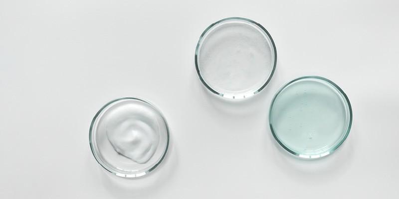 Soins cosmétiques aux actifs performants - Eneomey